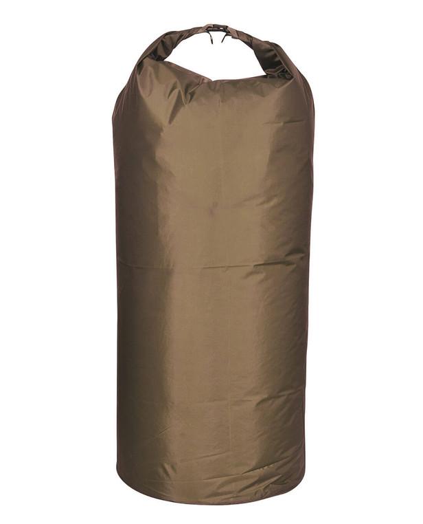 TASMANIAN TIGER TT WP Backpack Liner 40L Coyote Brown