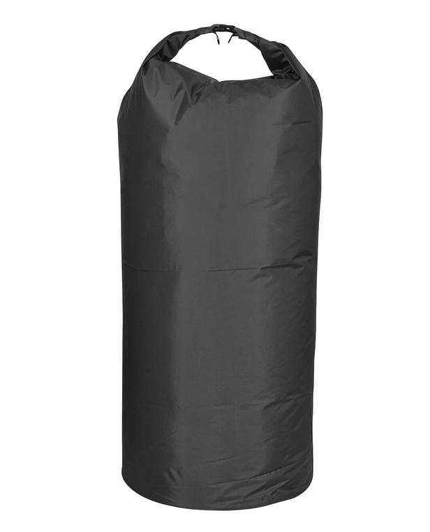 TASMANIAN TIGER TT WP Backpack Liner 20L Black Schwarz