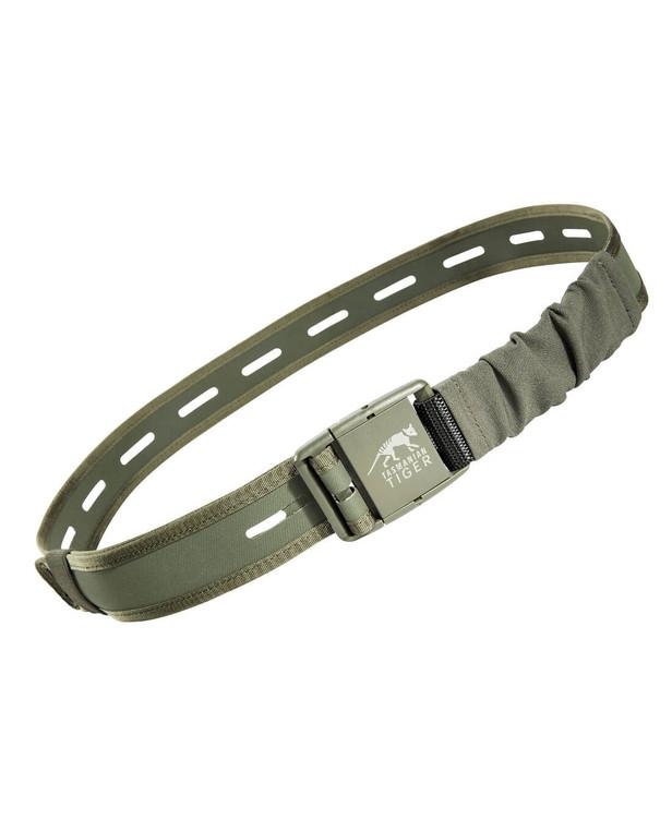 TASMANIAN TIGER TT HYP Belt 38mm Olive