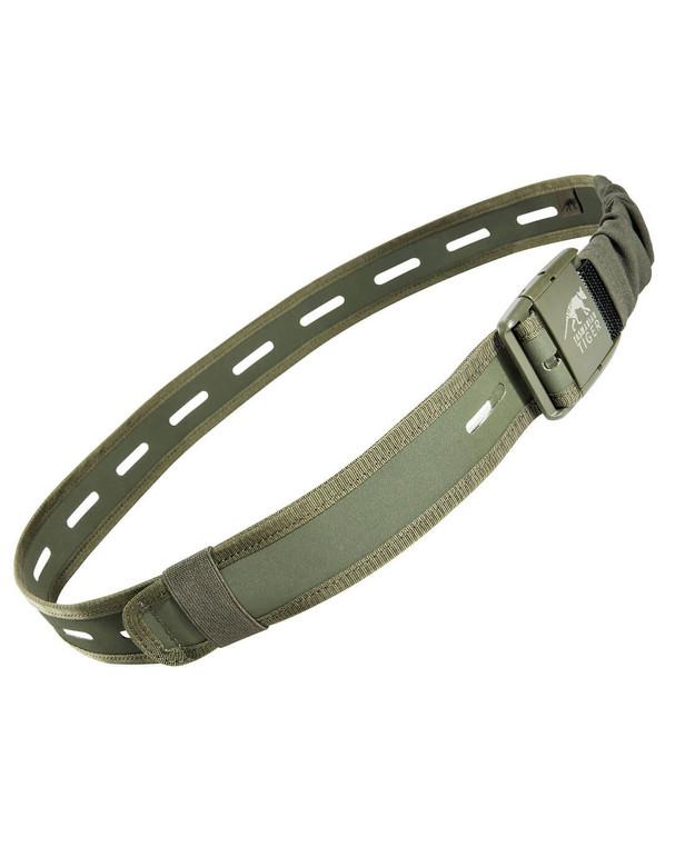 TASMANIAN TIGER TT HYP Belt 38mm Oliv
