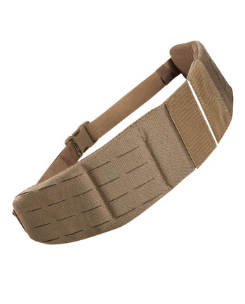 TASMANIAN TIGER - TT Molle Hip Belt Coyote Brown