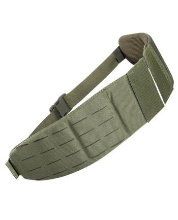 TASMANIAN TIGER - TT Molle Hip Belt Olive