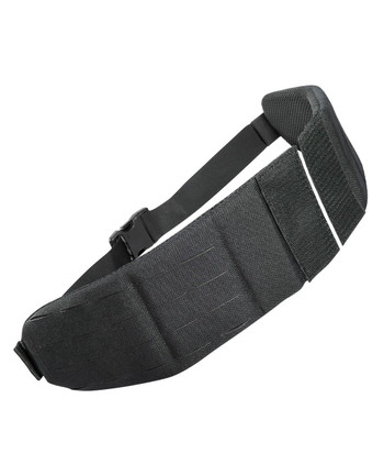 TASMANIAN TIGER - TT Molle Hip Belt Black Schwarz