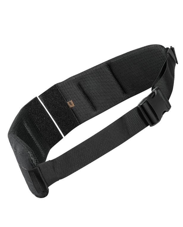 TASMANIAN TIGER TT Molle Hip Belt Black