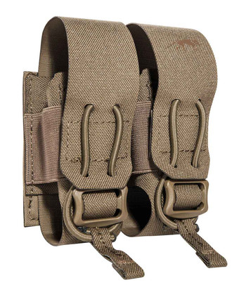 TASMANIAN TIGER - TT 2 SGL Flashbang Pouch Coyote Brown
