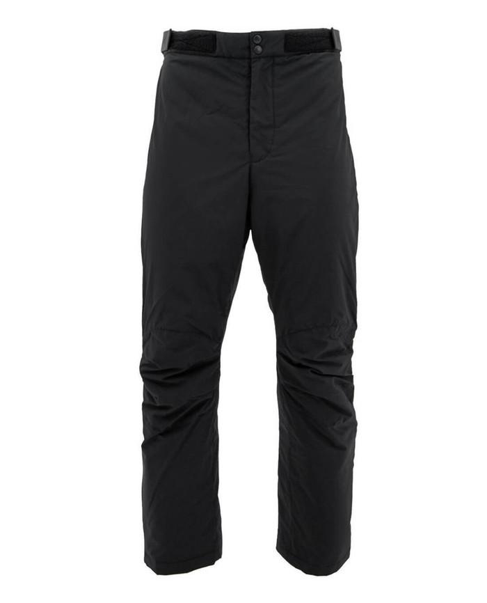 Carinthia G-Loft Ultra Pantalon Black Mod/èle M 2020