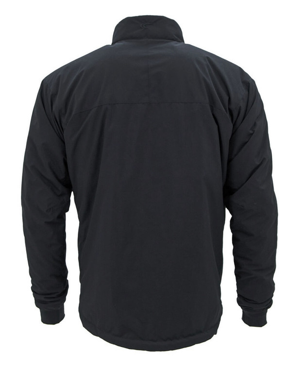 Carinthia G-Loft Windbreaker Jacket Black Schwarz