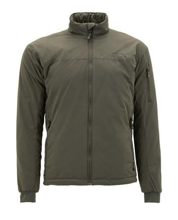 Carinthia - G-Loft Windbreaker Jacket Oliv