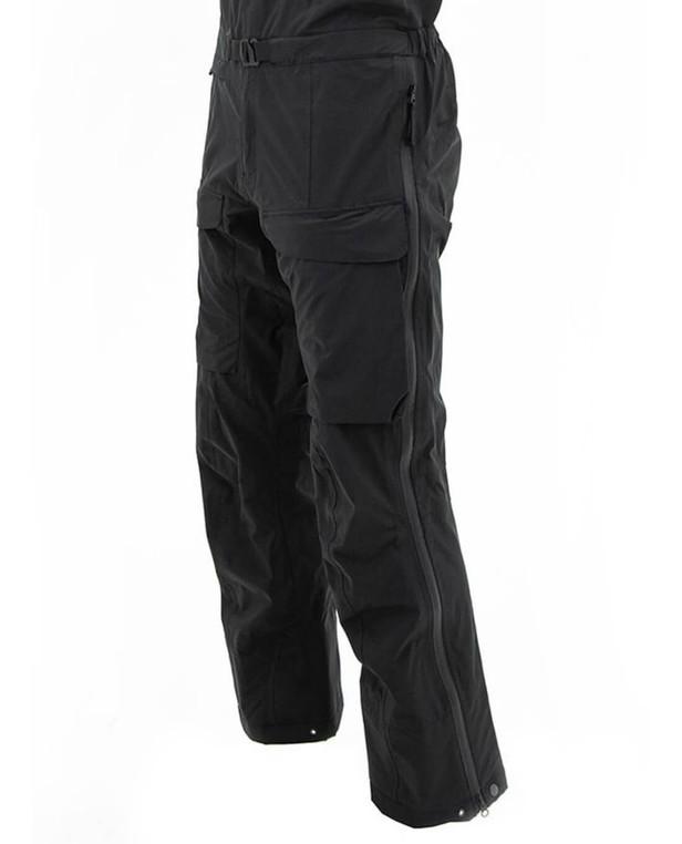 Carinthia PRG 2.0 Trousers Black Schwarz