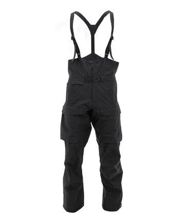 Carinthia - PRG 2.0 Trousers Black Schwarz