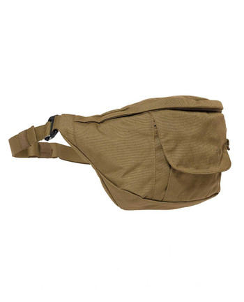 TASMANIAN TIGER - TT Modular Hip Bag 2 Coyote Brown
