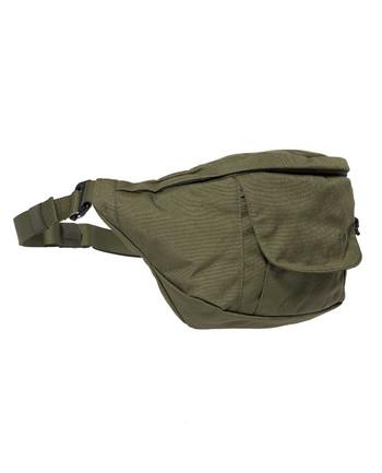 TASMANIAN TIGER - TT Modular Hip Bag 2 Olive