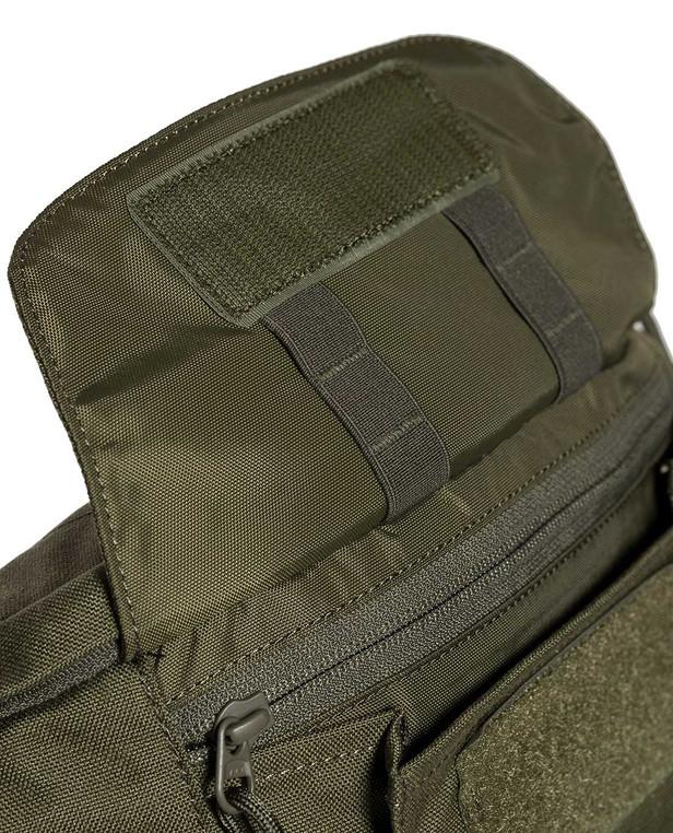 TASMANIAN TIGER TT Modular Hip Bag 2 Olive
