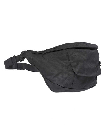 TASMANIAN TIGER - TT Modular Hip Bag 2 black