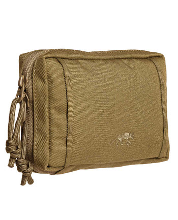 TASMANIAN TIGER - TT Tac Pouch 4.1 Coyote Brown
