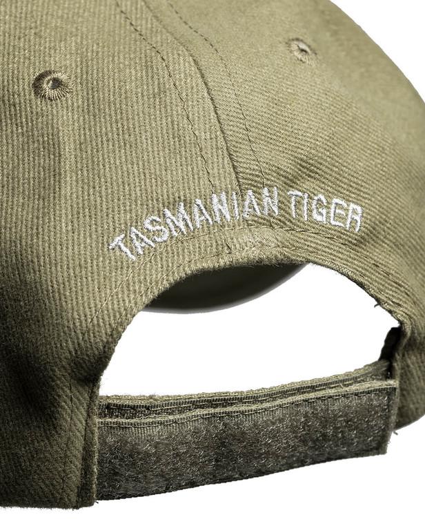 TASMANIAN TIGER TT Tactical Cap Olive