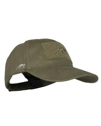 TASMANIAN TIGER - TT Tactical Cap Olive