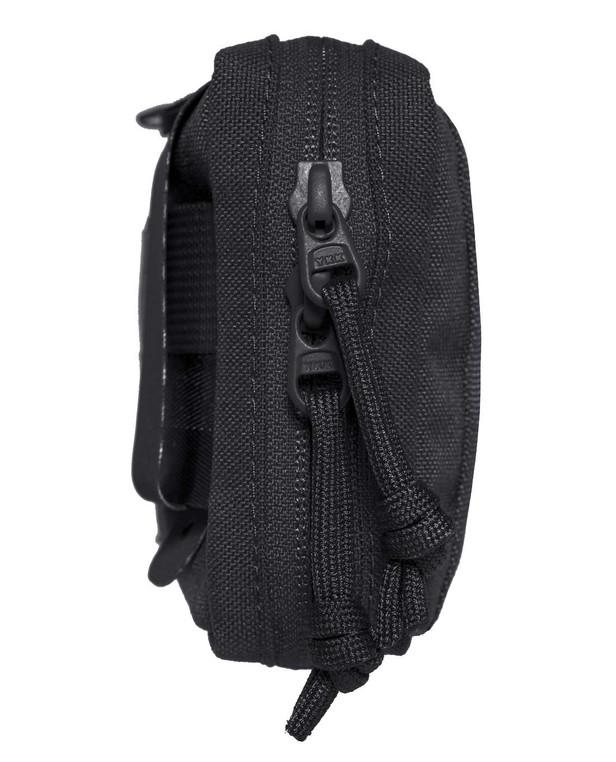 TASMANIAN TIGER TT Tac Pouch 4.1 Black Schwarz