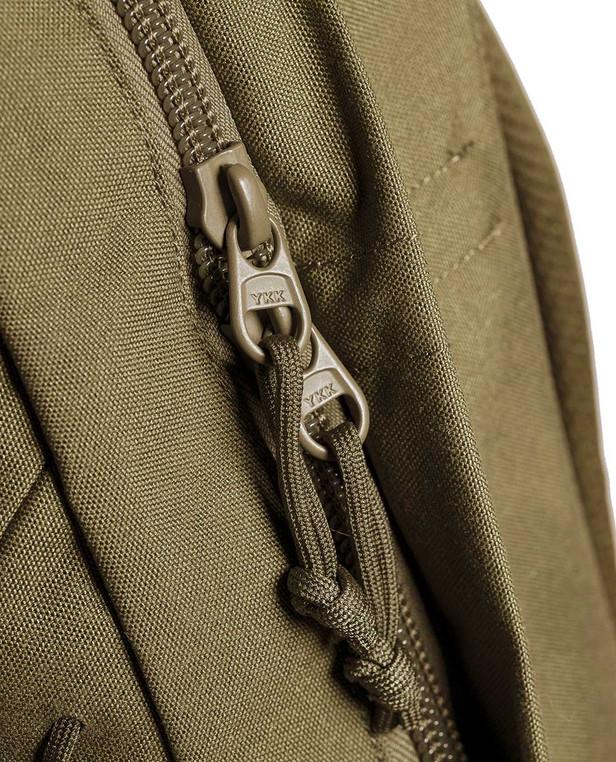 TASMANIAN TIGER TT Urban Tac Pack 22 Khaki