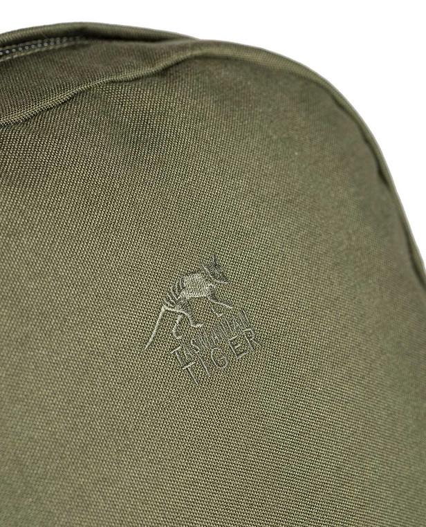 TASMANIAN TIGER TT Urban Tac Pack 22 Olive