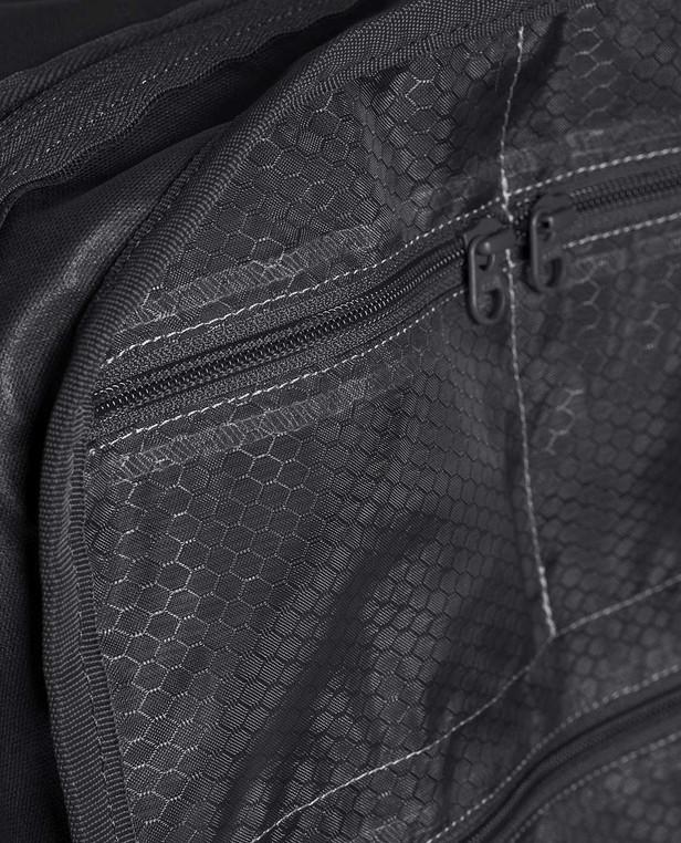 TASMANIAN TIGER TT Urban Tac Pack 22 Black Schwarz