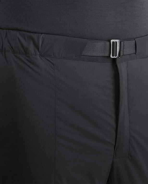 Arc'teryx LEAF Atom Pant LT Men's Gen2 Black