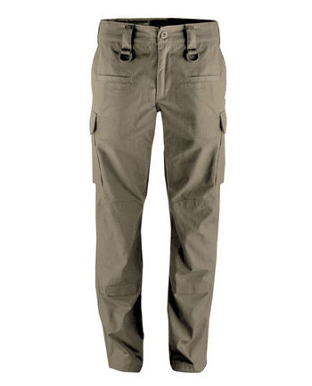 Triple Aught Design - Force 10 RS Cargo Pant (2020) ME Brown