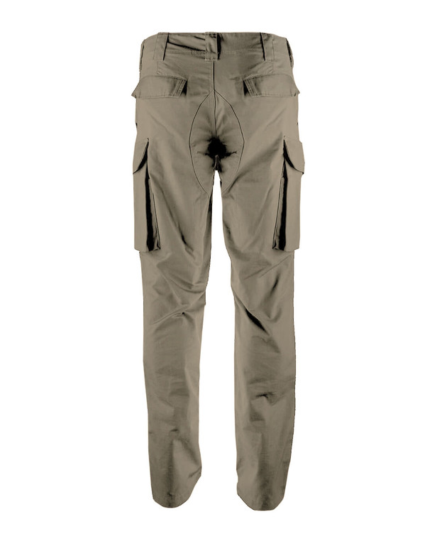 Triple Aught Design Force 10 RS Cargo Pant 2020 ME Brown