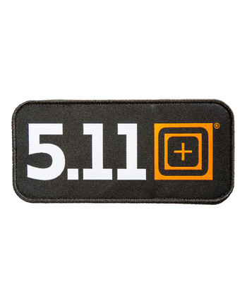 5.11 Tactical - Scope Large Patch Multi