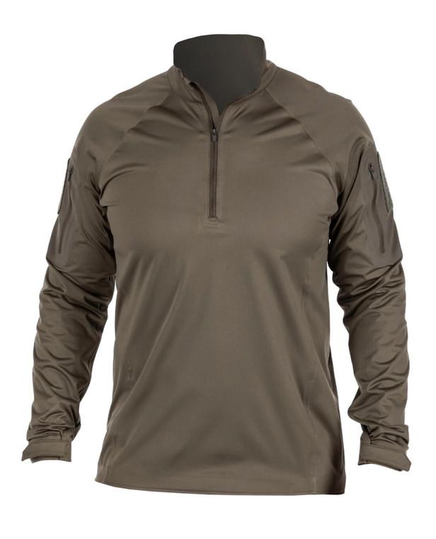 5.11 Tactical W/P Rapid Ops Shirt Ranger Green