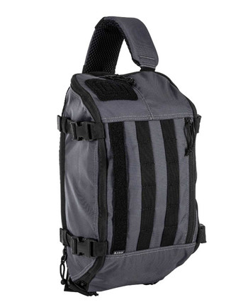 5.11 Tactical - Rapid Sling Pack Coal