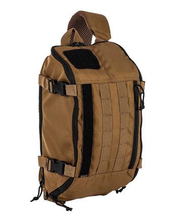5.11 Tactical - Rapid Sling Pack Kangaroo