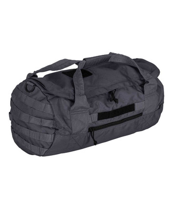 5.11 Tactical - Rapid Duffel Sierra Coal