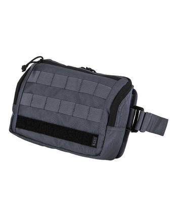 5.11 Tactical - Rapid Waist Pack Coal