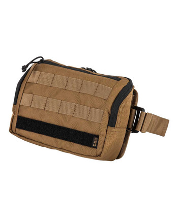 5.11 Tactical - Rapid Waist Pack Kangaroo