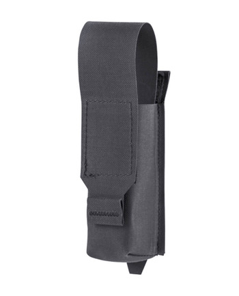 md-textil - Multicaliber Quick Access Pouch Pistol Iron Grey
