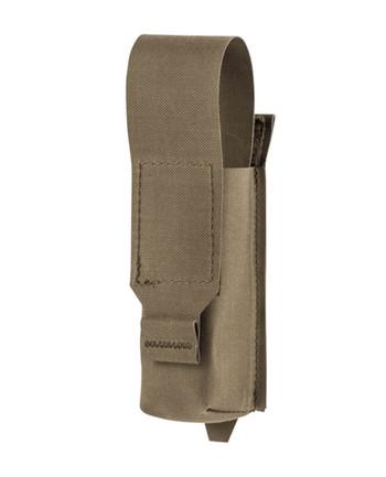 md-textil - Multikaliber Schnellziehtasche KW Coyote Brown
