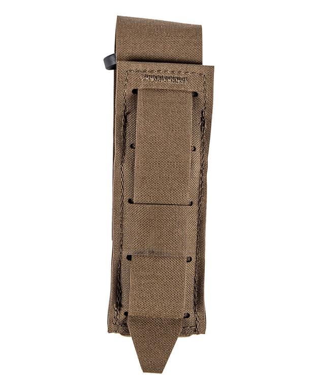 md-textil Multikaliber Schnellziehtasche KW Coyote Brown