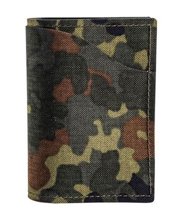 md-textil - Kardamäpple 5 Farb Tarndruck