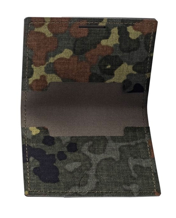 md-textil Kardamäpple 5 Farb Tarndruck