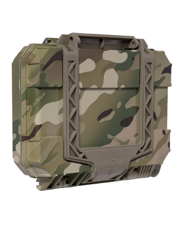 Thyrm DarkVault Comms Multicam