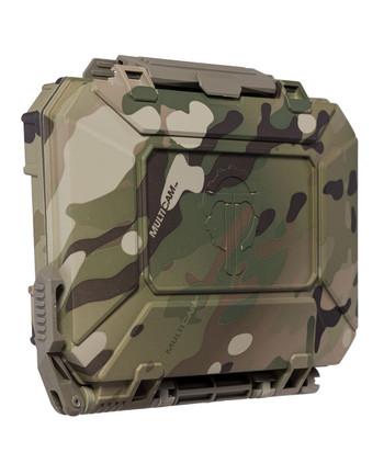 Thyrm - DarkVault Comms Multicam