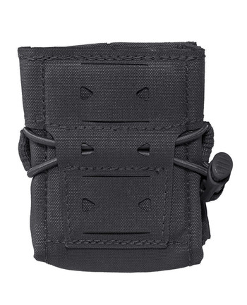 Tardigrade Tactical - Speed Reload Pouch Rifle v2020 Black