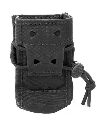 Tardigrade Tactical - Speed Reload Pouch Pistol v2020 Compact Black Schwarz