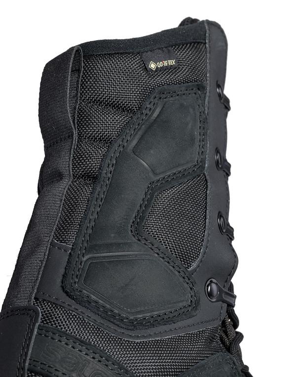 Salomon XA FORCES 8 GTX EN Black Schwarz