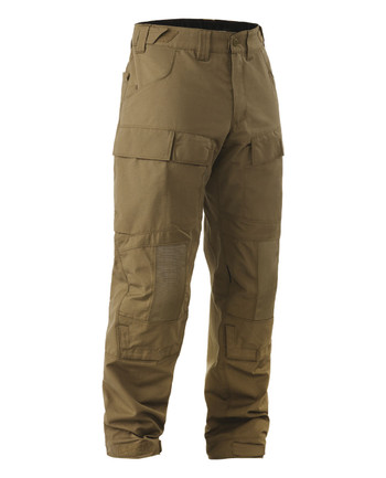 Arc'teryx LEAF - Assault Pant AR Men's (Gen2) Crocodile