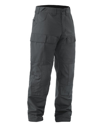 Arc'teryx LEAF - Assault Pant AR Men's (Gen2) Wolf