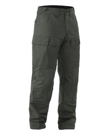 Arc'teryx LEAF - Assault Pant AR Men's (Gen2) Ranger Green