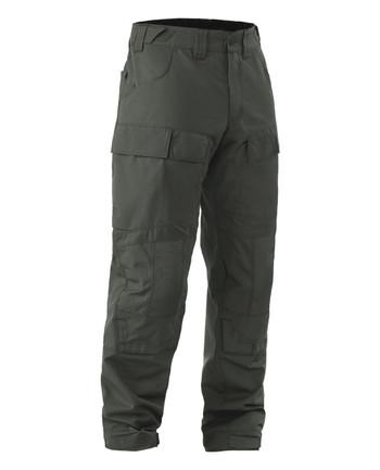 Arc'teryx LEAF - Assault Pant AR Men's (Gen2) Ranger Green