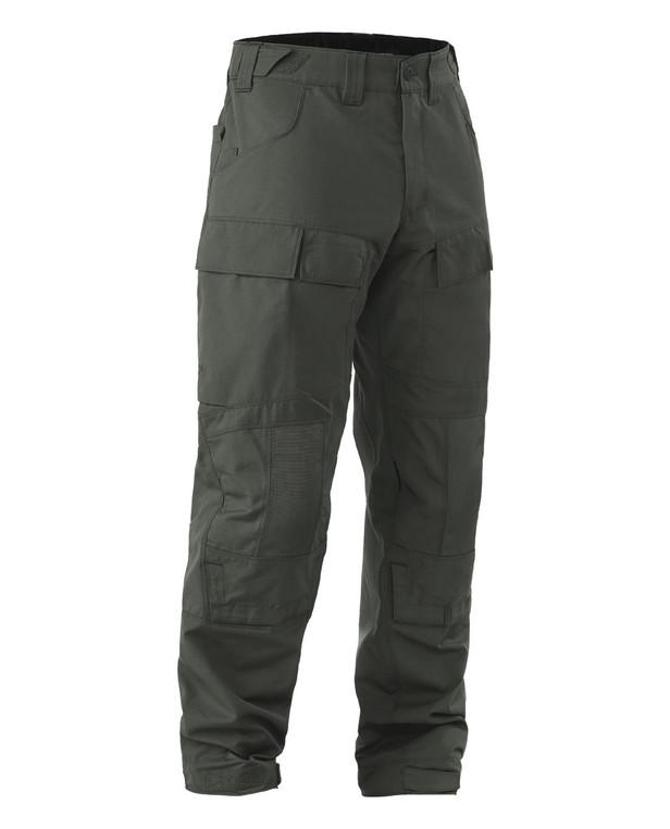 Arc'teryx LEAF Assault Pant AR Men's Gen2 Ranger Green